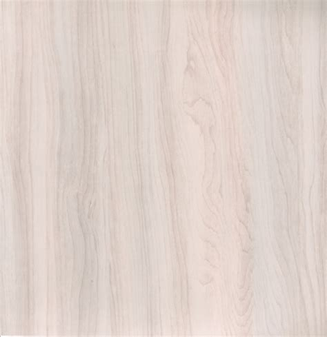 White Wash Wood  Ee  Wallpaper Ee   Wallpapersafari