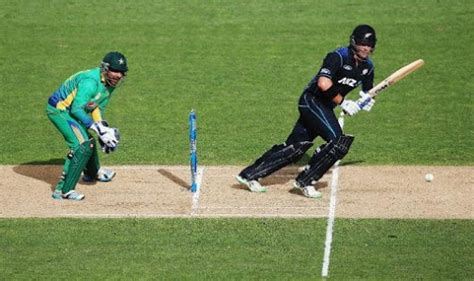 PTV Sports Pak Vs NZ Live 1.0 apk | androidappsapk.co