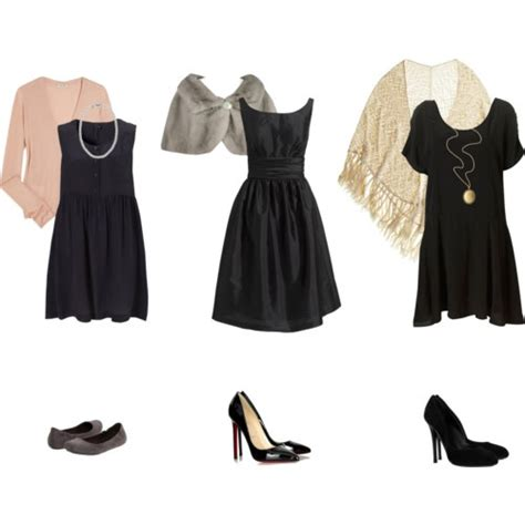 funeral attire 52 best clothing funeral images on pinterest