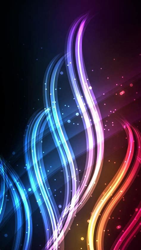 Also explore thousands of beautiful hd wallpapers and background images. Cute Neon Backgrounds ·① WallpaperTag