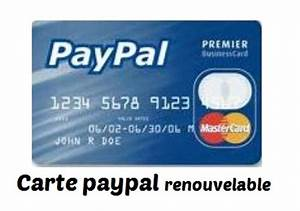 Credit Pass Carrefour : carte credit renouvelable carte pass de carrefour banque viter les pi ges de la carte de cr ~ Maxctalentgroup.com Avis de Voitures