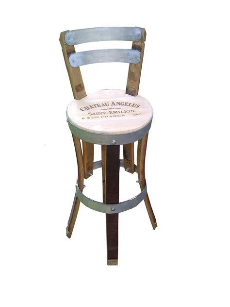 ikea chaise haute enfant haute fauteuil de bureau sige chaise de bureau pu hauteur rglable