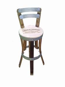 Chaise Haute Pour Bar : chaise haute pour bar pas cher mobilier design ~ Dailycaller-alerts.com Idées de Décoration