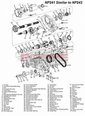 4l60e Transfer Case 241 Wiring Diagram With C 24673 Getacd Es