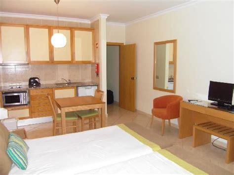 One Bedroom Flat For Sale by Studio Flat Showing Kitchenette Area Picture Of Solaqua
