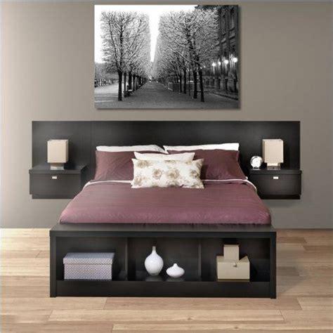 images  modern beds  pinterest modern