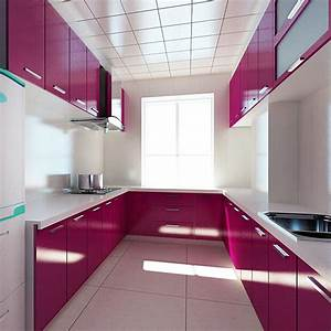 purple kitchen cabinets reviews online shopping purple With best brand of paint for kitchen cabinets with gloss vinyl sticker paper