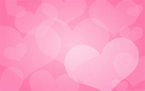 promise love wallpaper  wallpaper  hd
