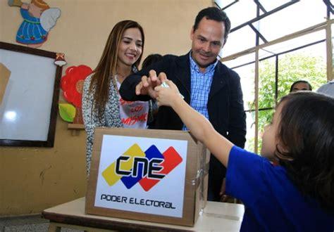 cloture bureau de vote législatives au clôture des bureaux de vote