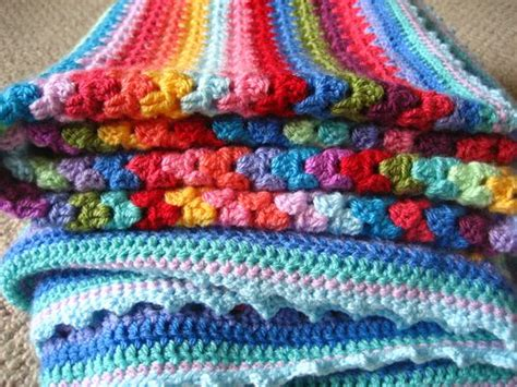 My Granny Stripe Blanket Top Rated Electric Blankets Super Chunky Wool Blanket South Africa Cotton Yarn Baby Crochet Pattern Patterns Uk Fire Extinguisher For With Animals To Security Meaning And Definition
