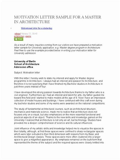 motivation letter  university  blank invoice
