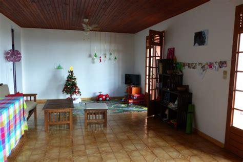 chambre d hote sainte luce martinique chambre d 39 hôtes chambre mabouya sainte luce martinique