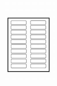 averyr tabbed bookmark plastic dividers 5 tab 24910 With avery 5 tab label template