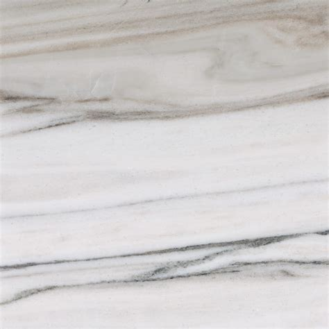 skyline polished marble tiles
