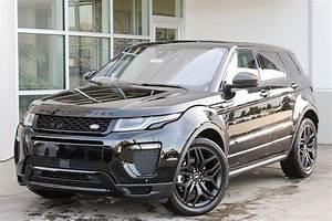 Land Rover Evoque 2018 : new 2018 land rover range rover evoque hse dynamic sport utility in bellevue 73401 land rover ~ Medecine-chirurgie-esthetiques.com Avis de Voitures