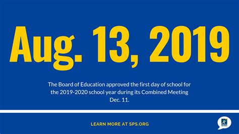 board approves school year calendar