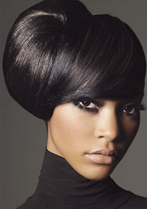 pictures  updo hairstyles  black women  long hair