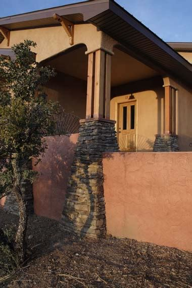 story craftsman house plans