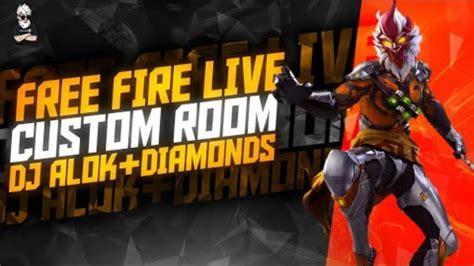 24,832,939 likes · 57,735 talking about this. FREE FIRE LIVE 🔴 - YouTube