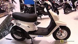 Mbk Booster 2016 : 2016 mbk booster deezer 50cc scooter walkaround 2015 salon de la moto paris youtube ~ Medecine-chirurgie-esthetiques.com Avis de Voitures