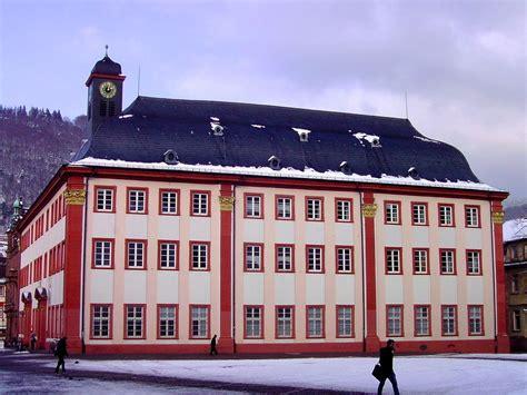 alte universitaet heidelberg wikipedia