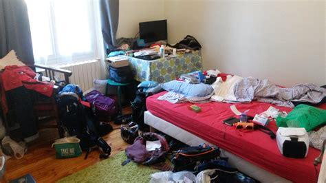 chambre en chambre en bordel chaios com