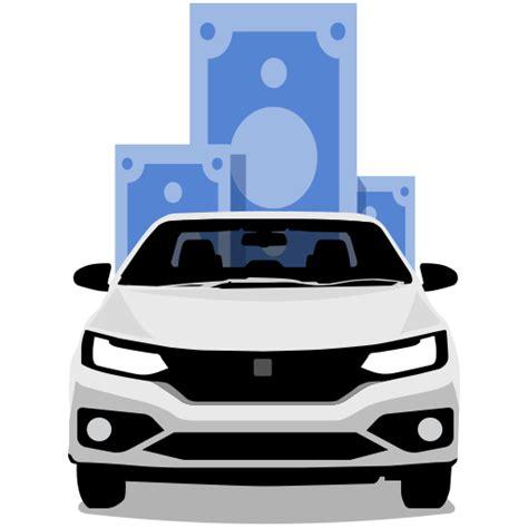 whats  car worth  blue book  car trade