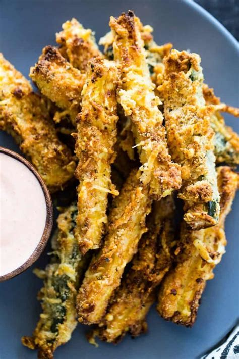 air fryer vegetables awesome side dish  snack recipes