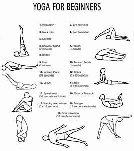 The Complete Guide To Surya Namaskar Or Sun Salutation