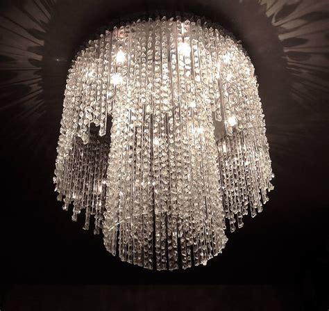 comment nous fabriquons nos lustres 224 pilles de cristal cr 233 ation artisanale de luminaires