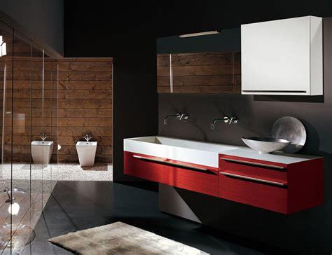 25 contemporary bathrooms design ideas