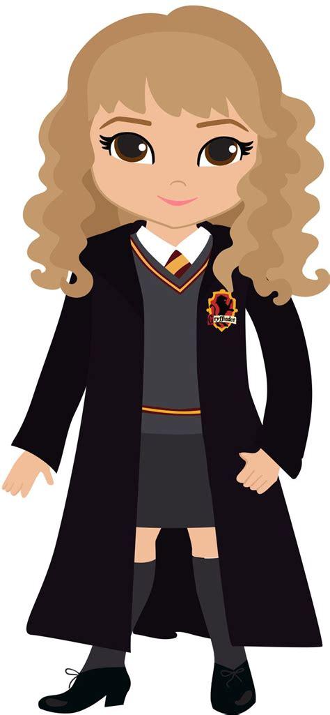Dobby Harry Potter Clipart Clipartix