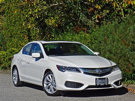 Acura Ilx Deals by Acura Ilx Lease Deals 2017 Lamoureph