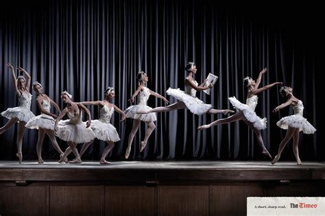 Ballet For Starter