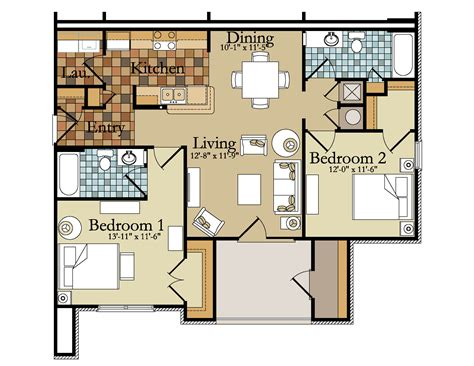 house floor plan ideas bedroom apartment building floor plans and floor plans