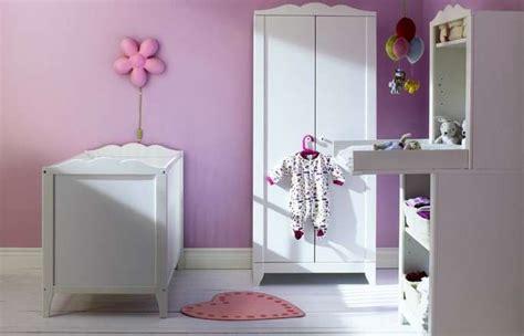 Camerette Per Bambini (foto)