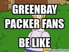 Packers Suck Memes - 1000 images about football meme s on pinterest packers the packers and nfl memes