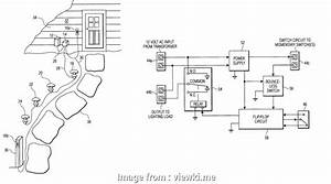 Low Voltage Thermostat Wiring Diagram Perfect      Voltage