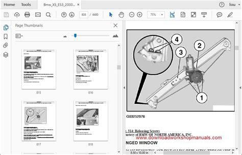small engine repair manuals free download 2006 bmw m roadster transmission control bmw x5 workshop repair manual pdf