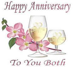 anniversary images   happy anniversary wedding anniversary pics anniversary