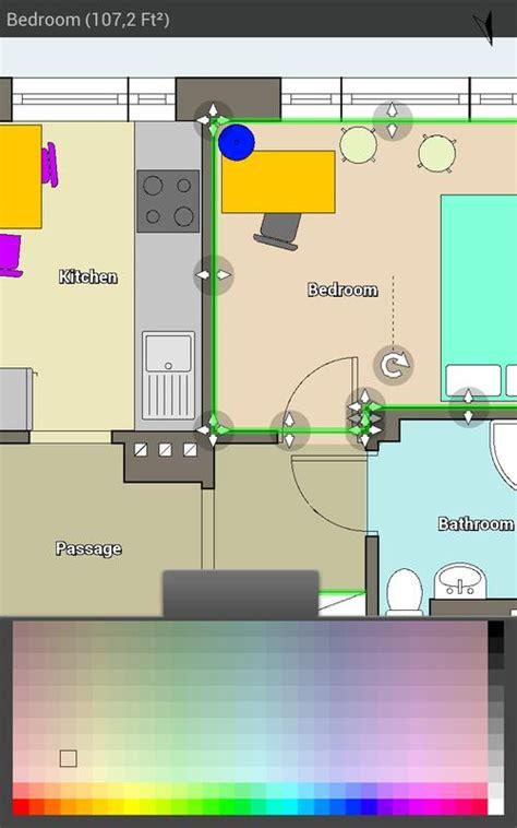 floor plan creator apk   art design app