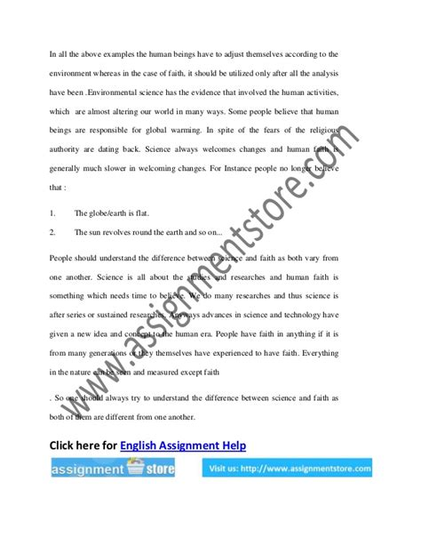 Writing interview evaluation report how to write a persuasive article for a magazine research papers on eating disorders how to submit a group assignment on blackboard how to submit a group assignment on blackboard