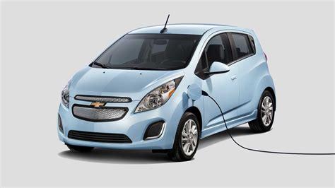 Review Chevrolet Spark by Automotivetimes 2014 Chevrolet Spark Review