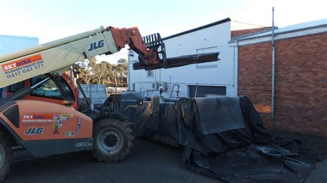 dscf crown asbestos removal canberra