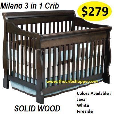 baby crib brands the crib shoppe baby furniture warehouse best