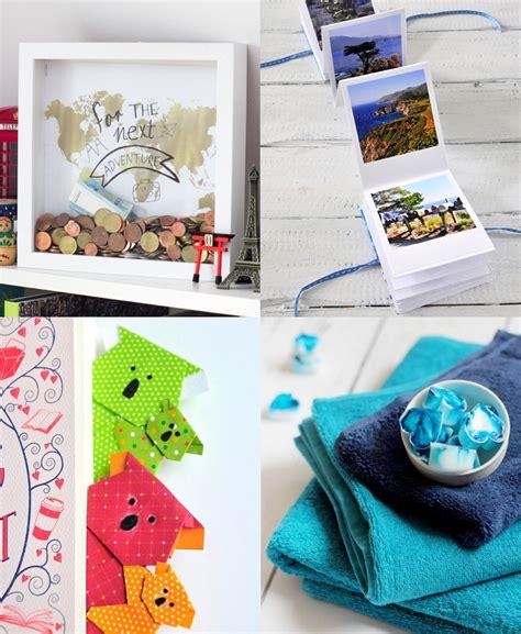 geschenke zum 16 mädchen sos geschenke 16 last minute diy geschenkideen f 252 r weihnachten trytrytry