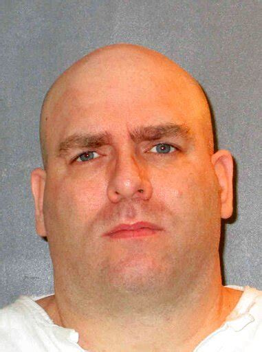 texas executes man slaying college student wciacom