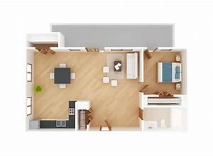 Möbel Für Kleine Kinderzimmer : bildquelle ksenia palimski ~ Michelbontemps.com Haus und Dekorationen