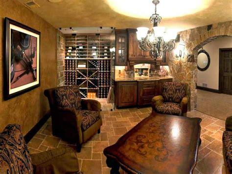 wine cellar design ideas  inspiration hgtv