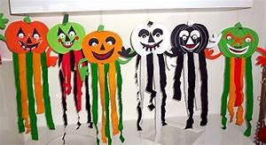 Basteln Halloween Mit Kindern : flaschengeist halloween basteln meine enkel und ich made with halloween ~ Yasmunasinghe.com Haus und Dekorationen